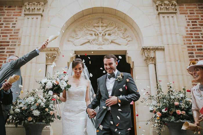 french-chateau-peach-vintage-wedding-inspiration20