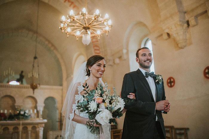 french-chateau-peach-vintage-wedding-inspiration24