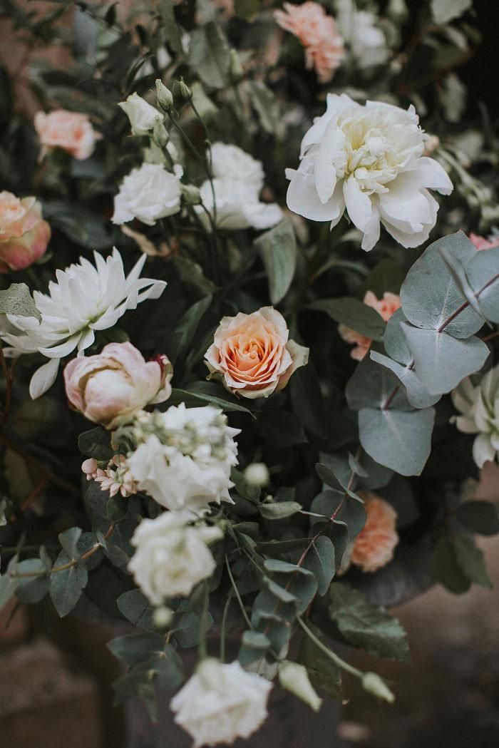 french-chateau-peach-vintage-wedding-inspiration26