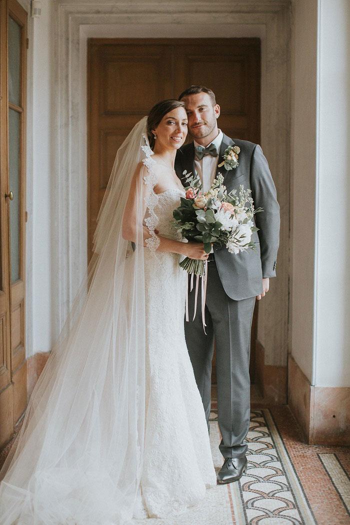 french-chateau-peach-vintage-wedding-inspiration29
