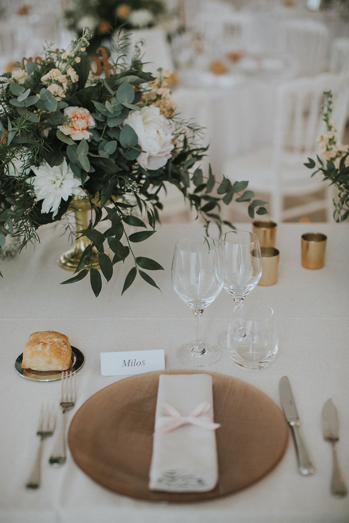 french-chateau-peach-vintage-wedding-inspiration31