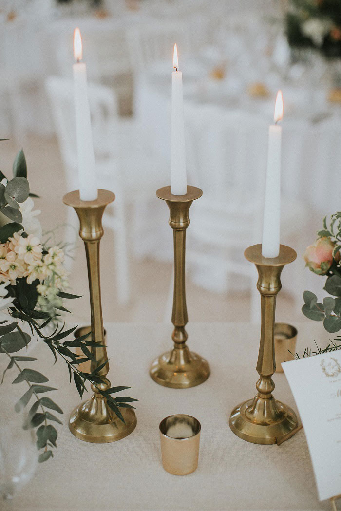 french-chateau-peach-vintage-wedding-inspiration32