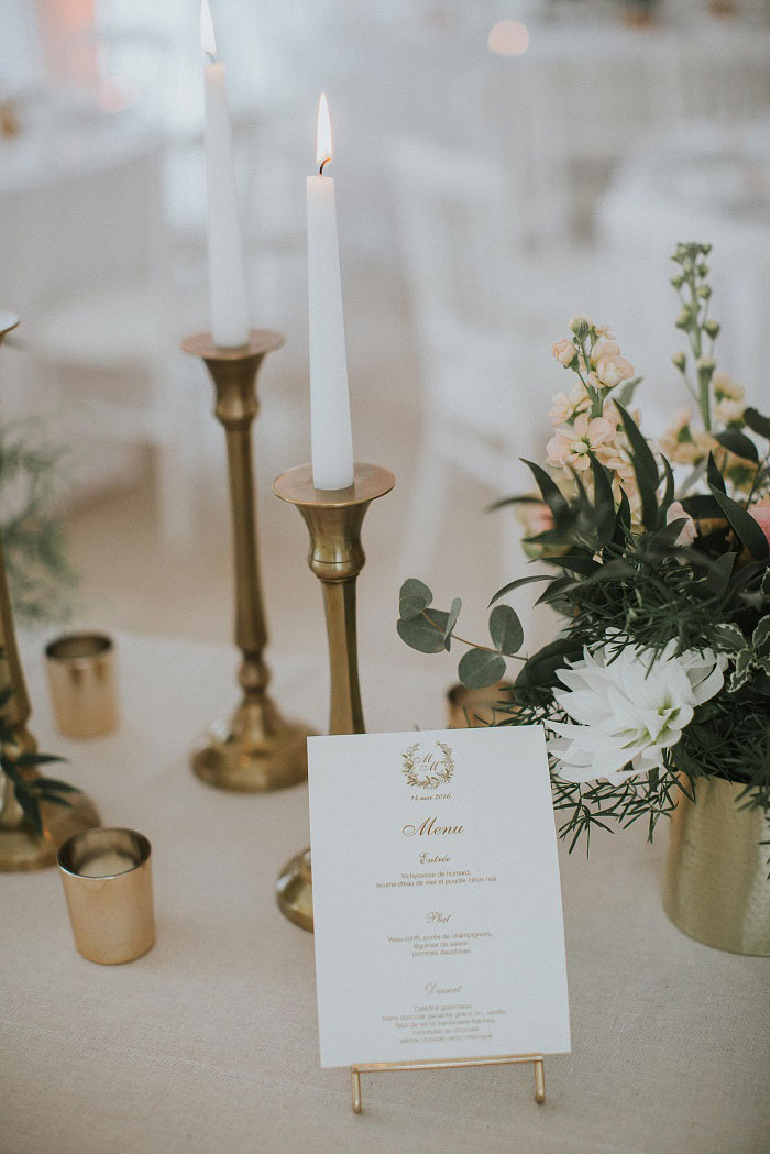 french-chateau-peach-vintage-wedding-inspiration34