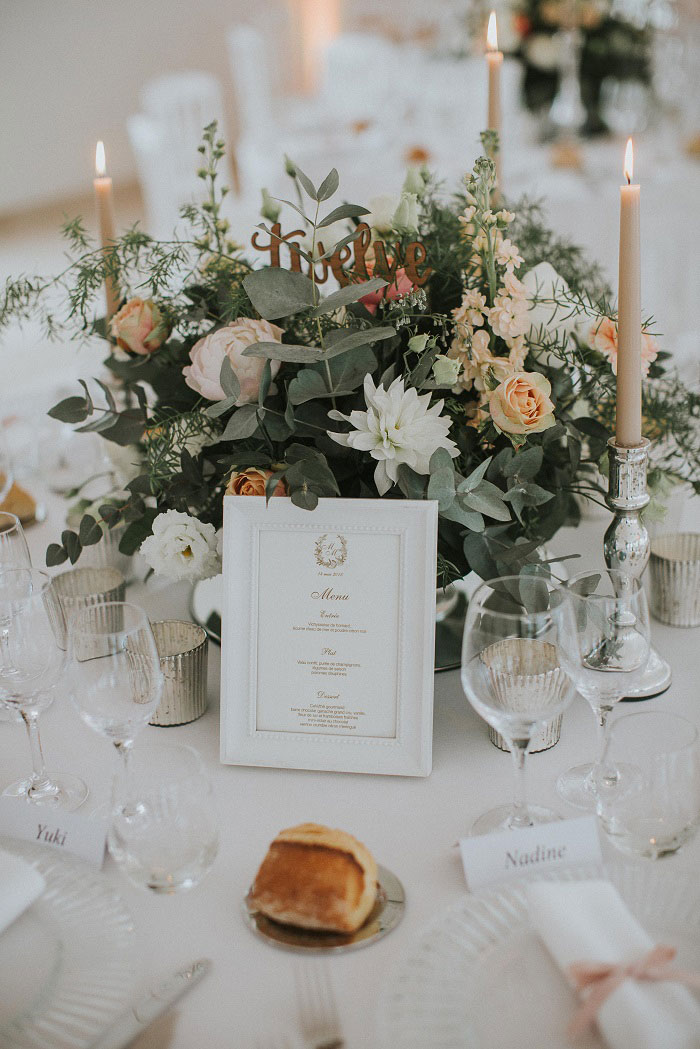 french-chateau-peach-vintage-wedding-inspiration36