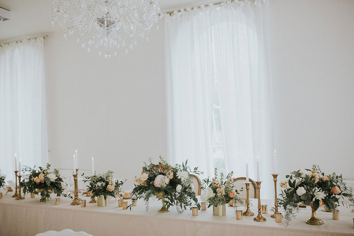 french-chateau-peach-vintage-wedding-inspiration37