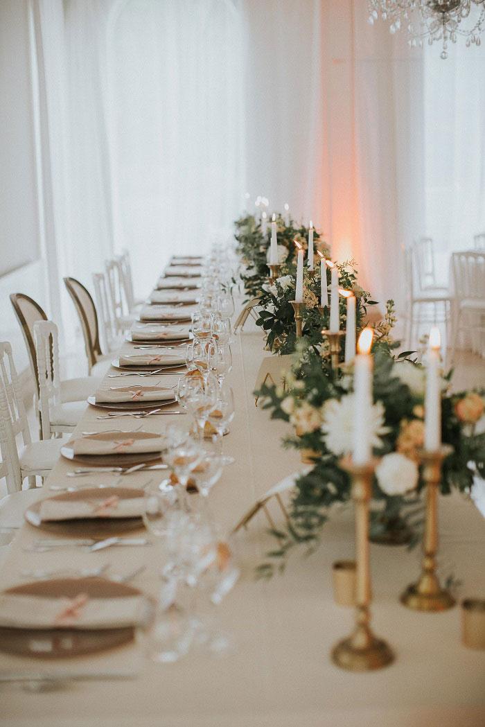 french-chateau-peach-vintage-wedding-inspiration38