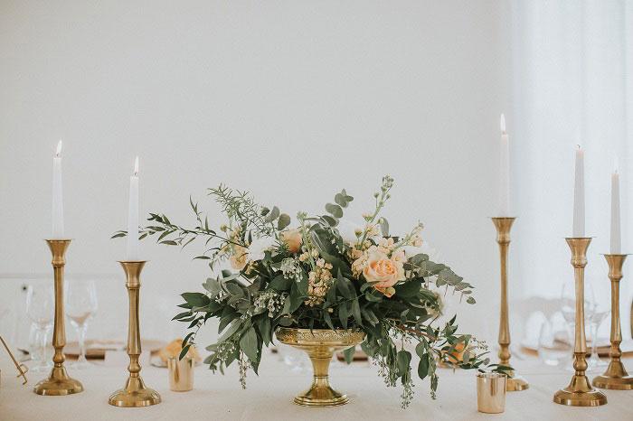 french-chateau-peach-vintage-wedding-inspiration40