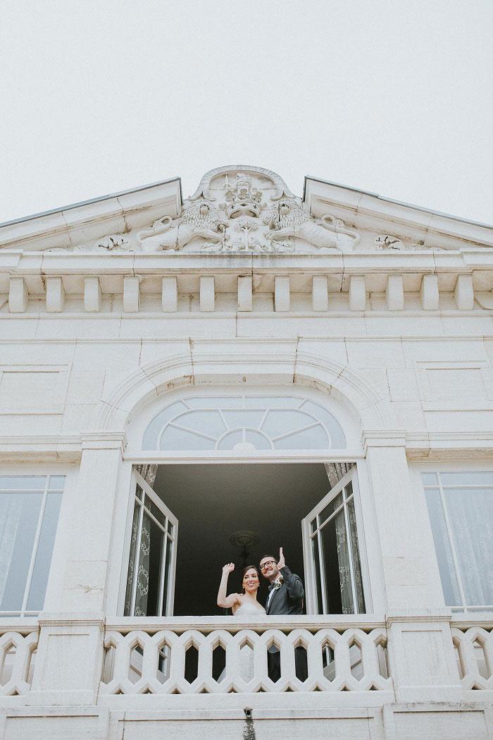 french-chateau-peach-vintage-wedding-inspiration41