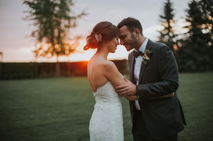french-chateau-peach-vintage-wedding-inspiration49