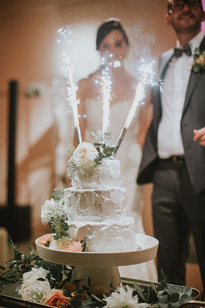 french-chateau-peach-vintage-wedding-inspiration53