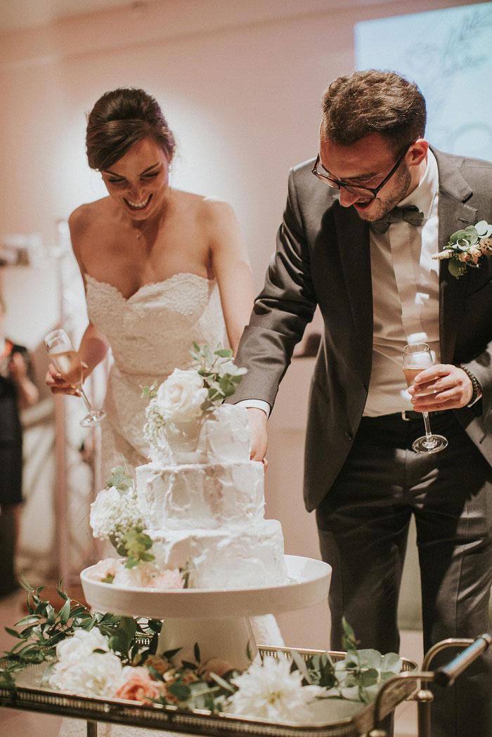 french-chateau-peach-vintage-wedding-inspiration54
