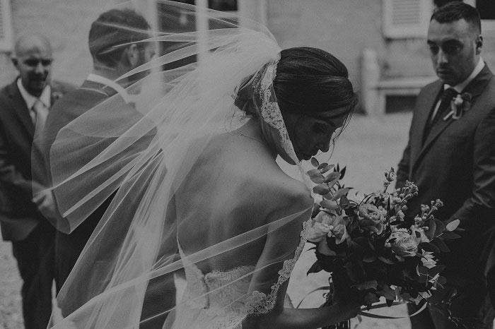 french-chateau-peach-vintage-wedding-inspiration58