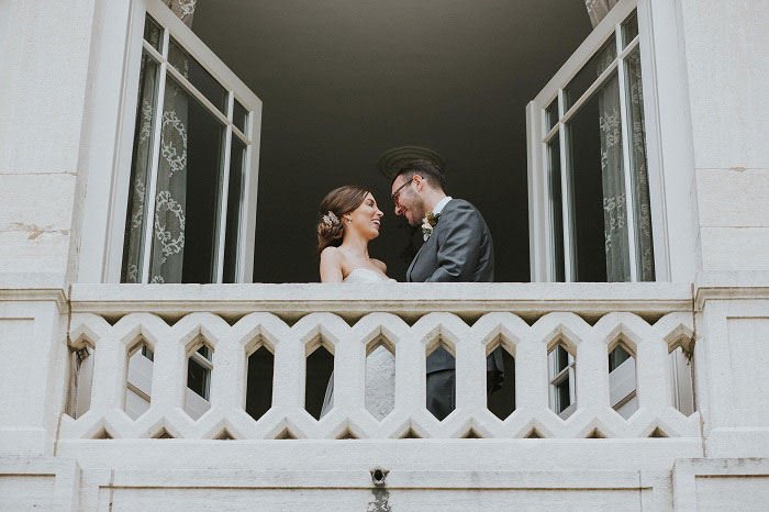 french-chateau-peach-vintage-wedding-inspiration59