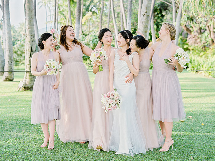 glam-oahu-wedding-beachfront-pink-inspiration27