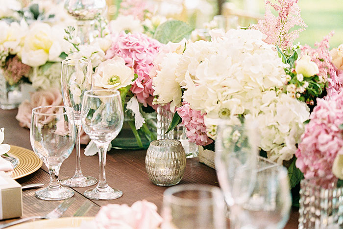 glam-oahu-wedding-beachfront-pink-inspiration42