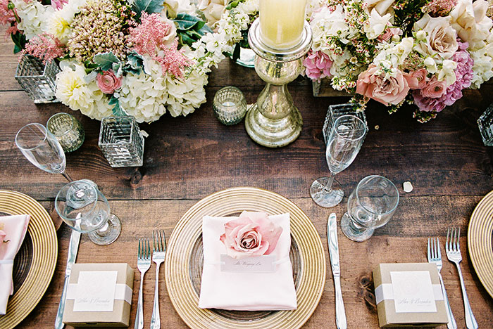 glam-oahu-wedding-beachfront-pink-inspiration43