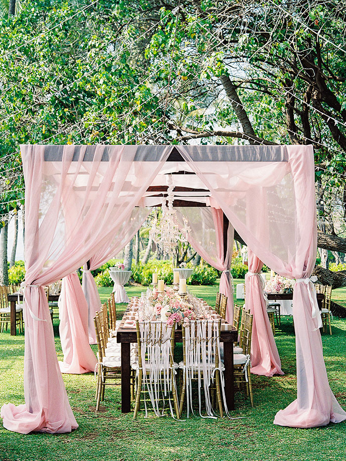 glam-oahu-wedding-beachfront-pink-inspiration44