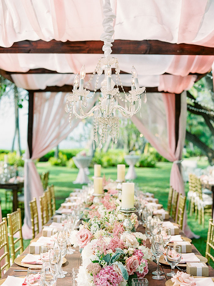glam-oahu-wedding-beachfront-pink-inspiration47
