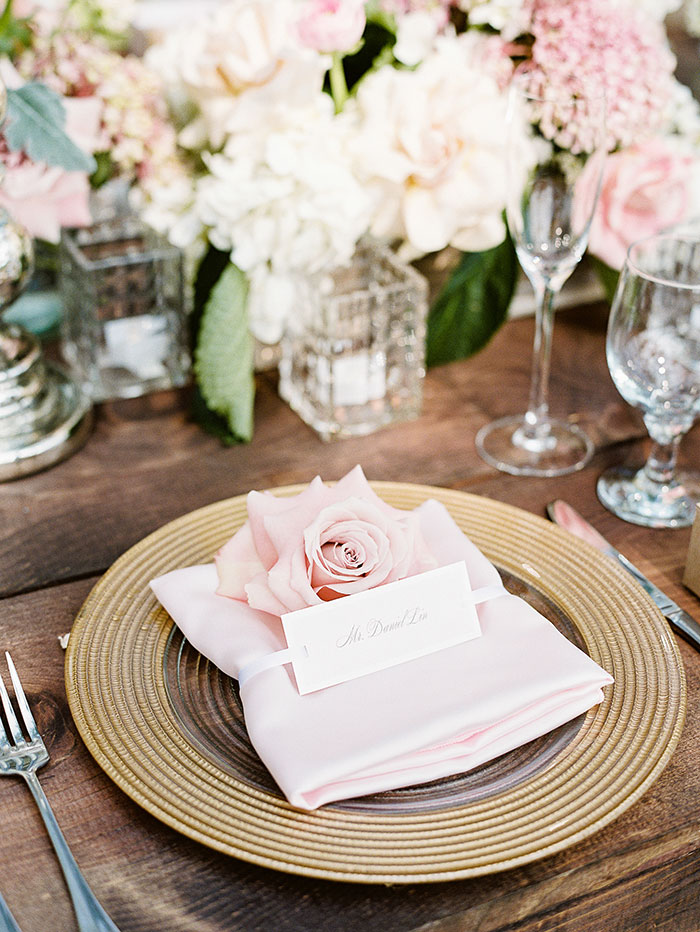 glam-oahu-wedding-beachfront-pink-inspiration48