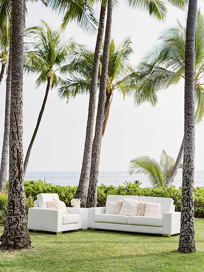 glam-oahu-wedding-beachfront-pink-inspiration49