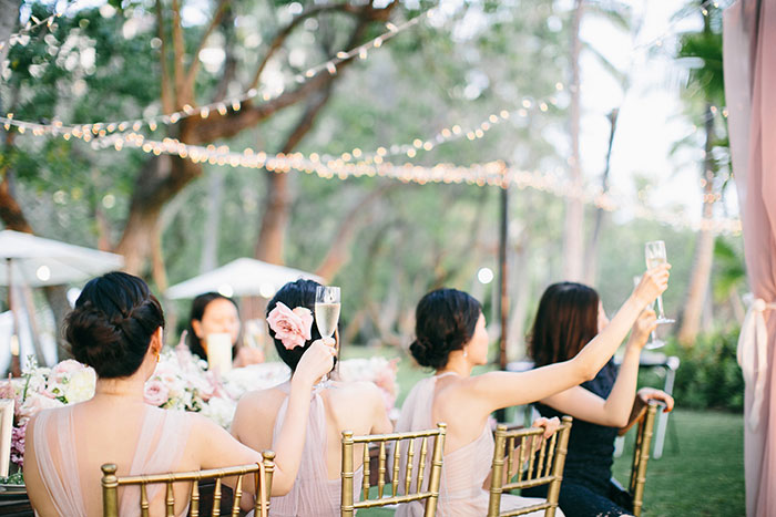 glam-oahu-wedding-beachfront-pink-inspiration56