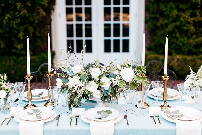 kohl-mansion-old-world-blue-wedding-inspiration01