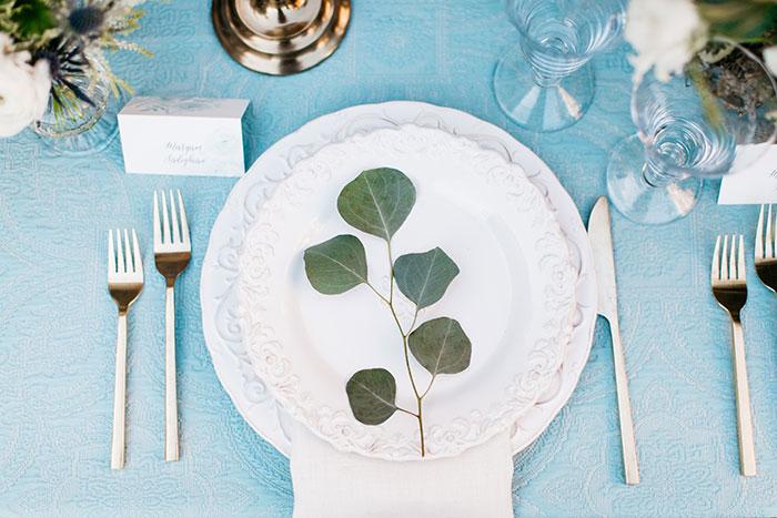 kohl-mansion-old-world-blue-wedding-inspiration02