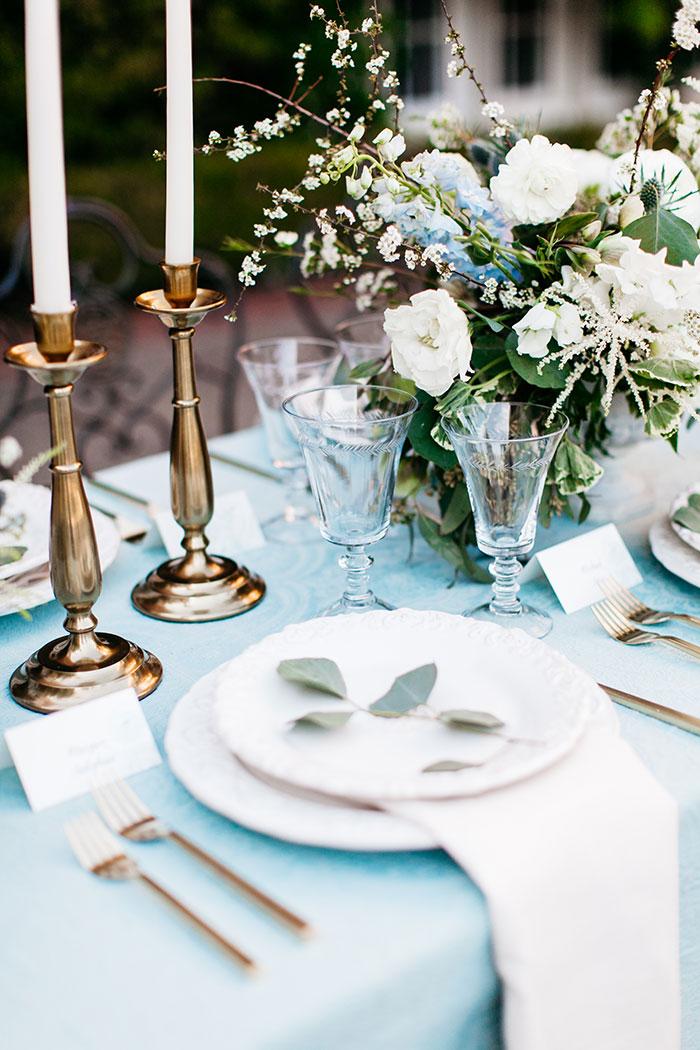 kohl-mansion-old-world-blue-wedding-inspiration03