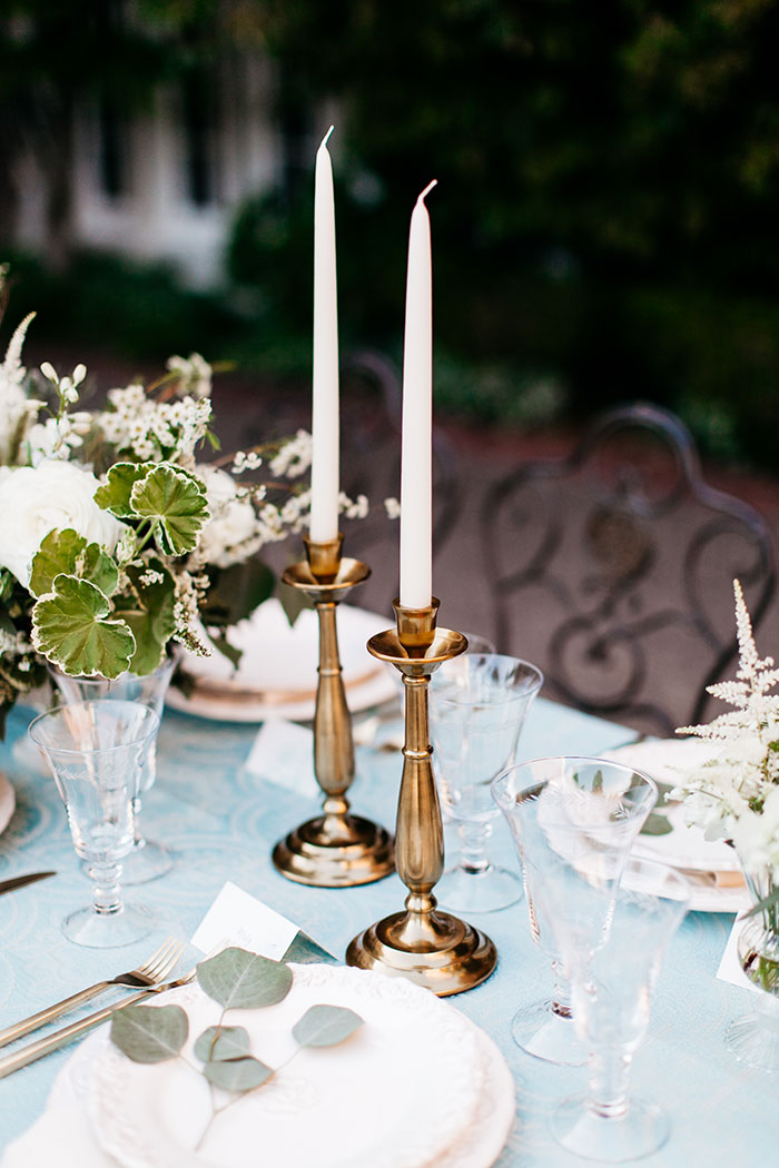 kohl-mansion-old-world-blue-wedding-inspiration05