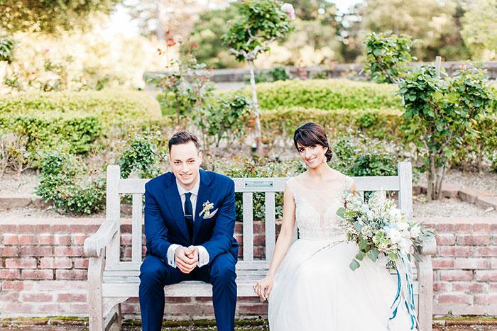 kohl-mansion-old-world-blue-wedding-inspiration16