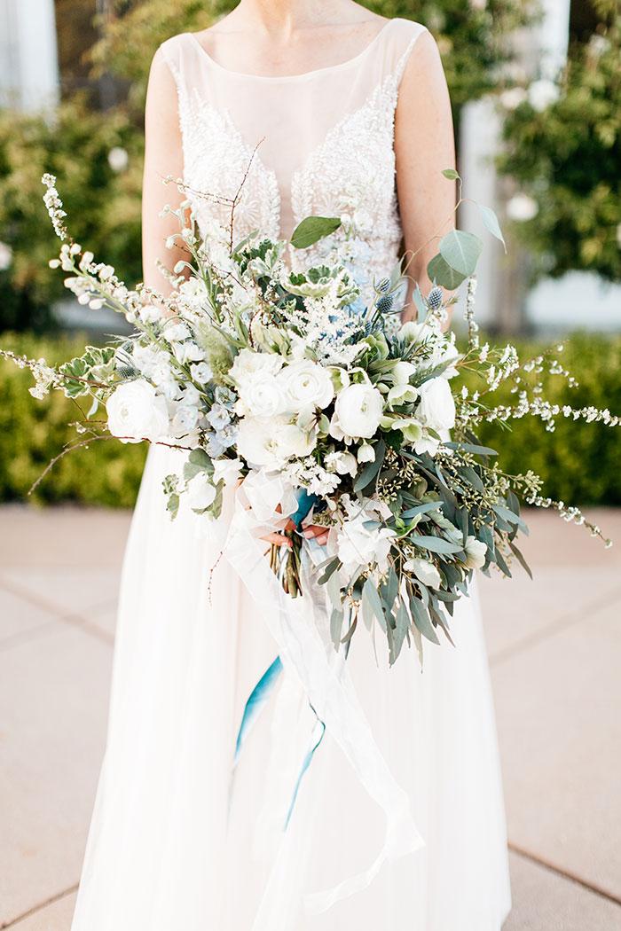 kohl-mansion-old-world-blue-wedding-inspiration24