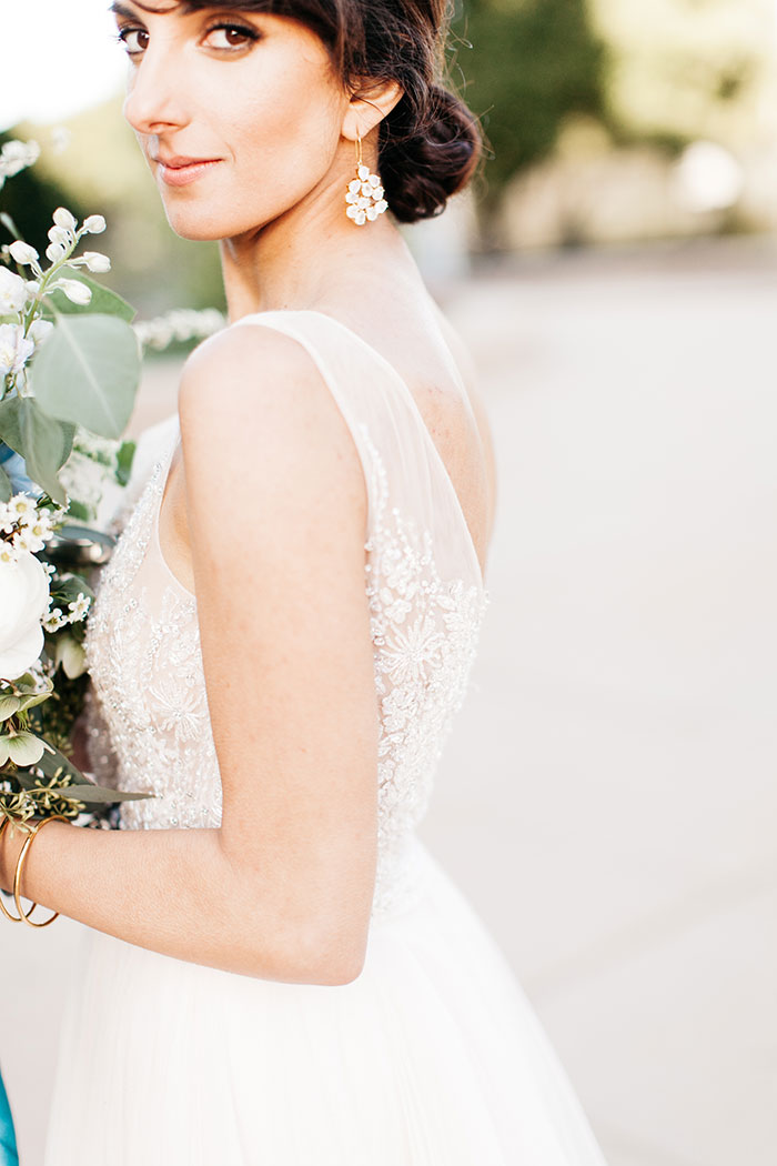 kohl-mansion-old-world-blue-wedding-inspiration27