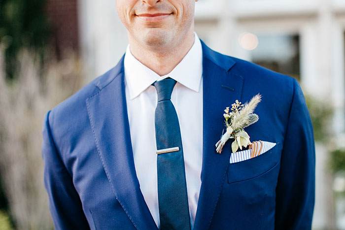 kohl-mansion-old-world-blue-wedding-inspiration30