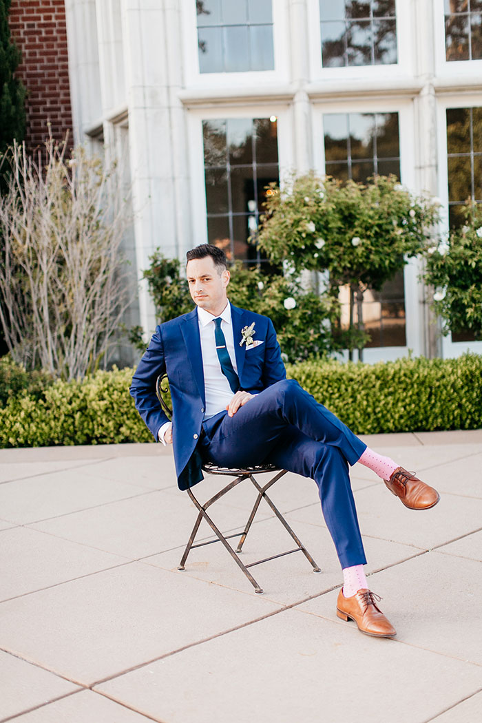 kohl-mansion-old-world-blue-wedding-inspiration31
