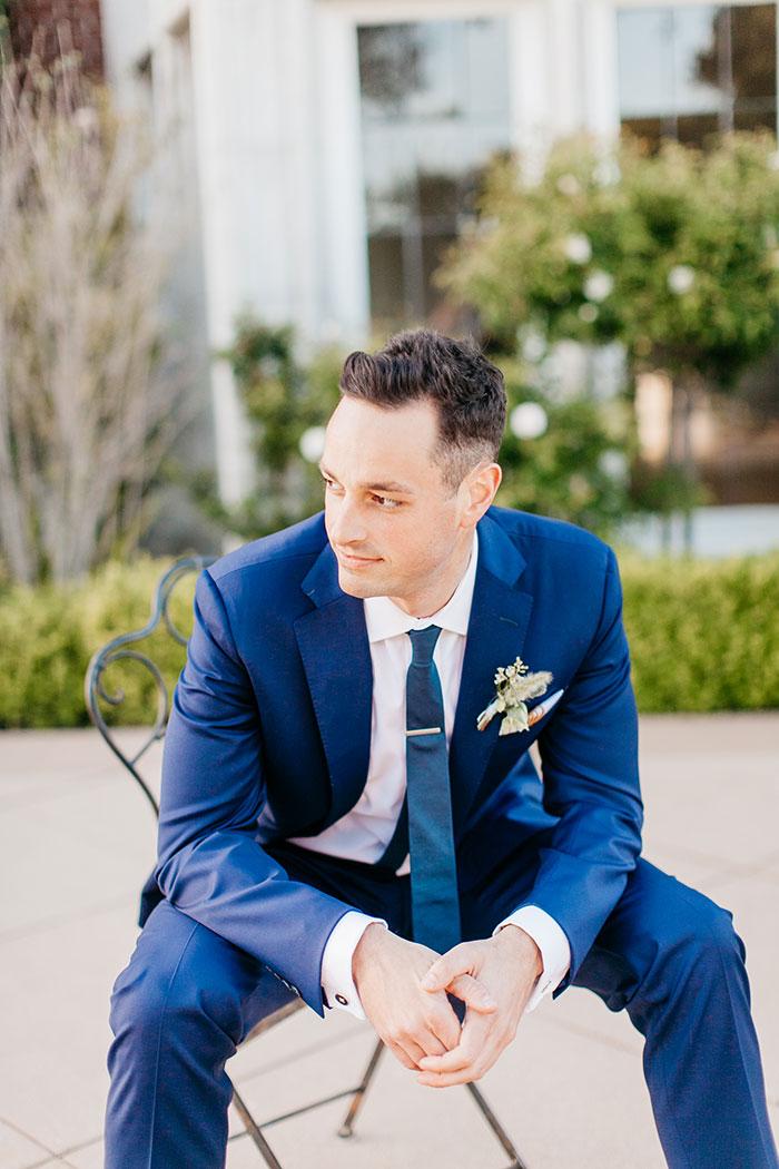 kohl-mansion-old-world-blue-wedding-inspiration33