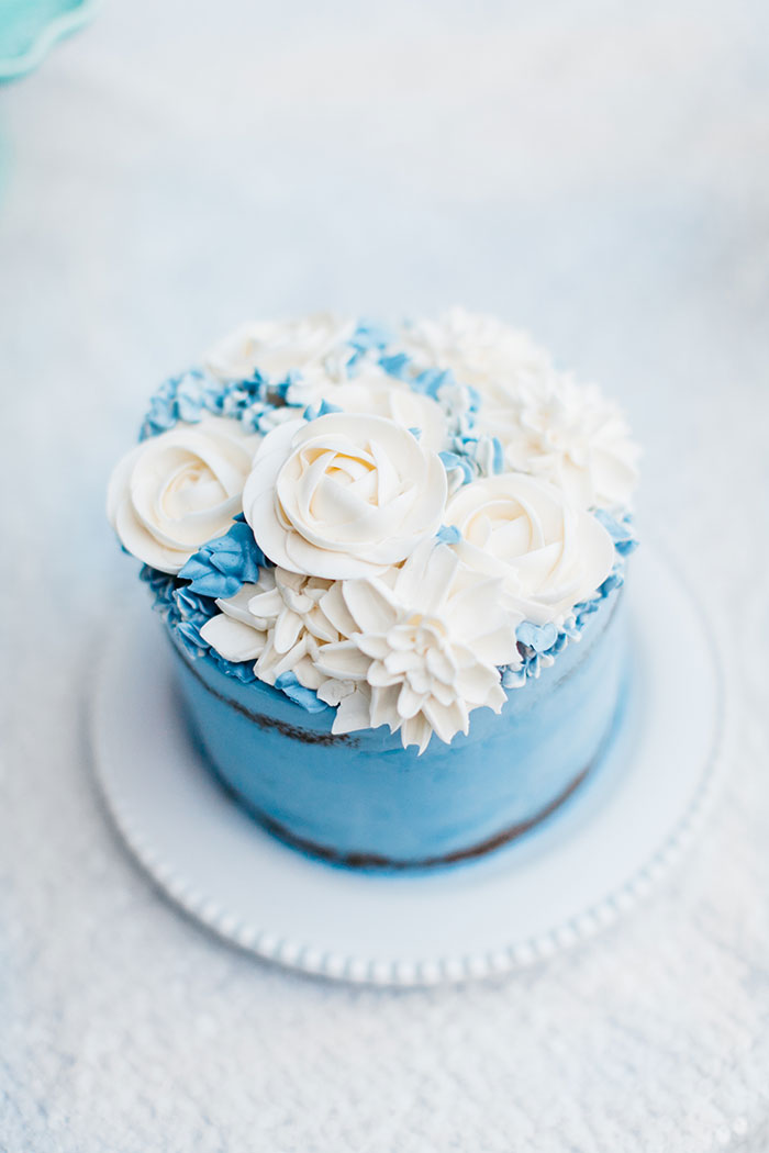 kohl-mansion-old-world-blue-wedding-inspiration47