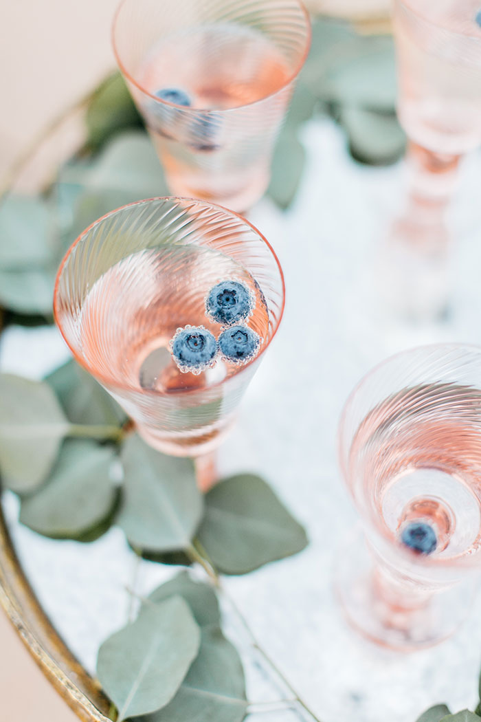 kohl-mansion-old-world-blue-wedding-inspiration51