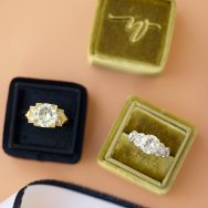 Insure Your Jewelry for All Its Worth