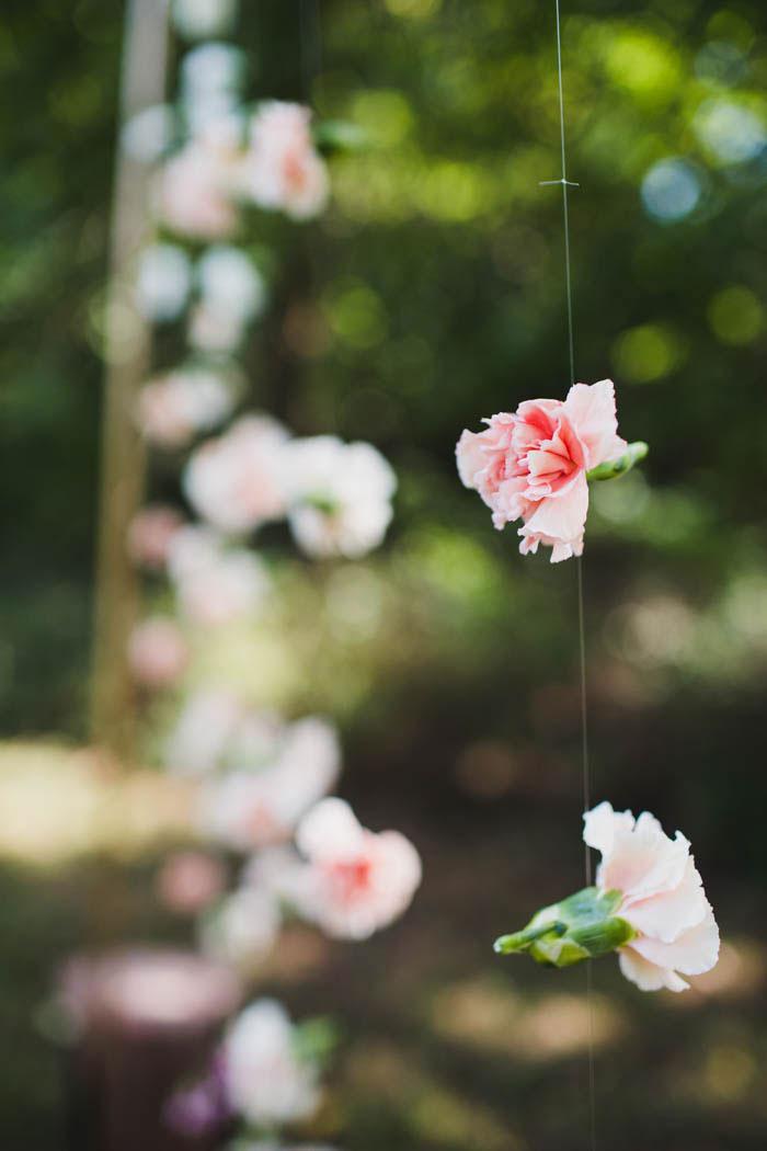 oklahoma-ranch-rustic-backyard-wedding-inspiration00