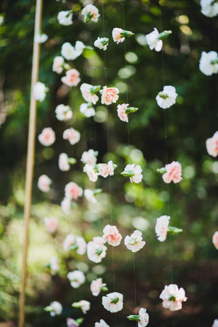 oklahoma-ranch-rustic-backyard-wedding-inspiration02