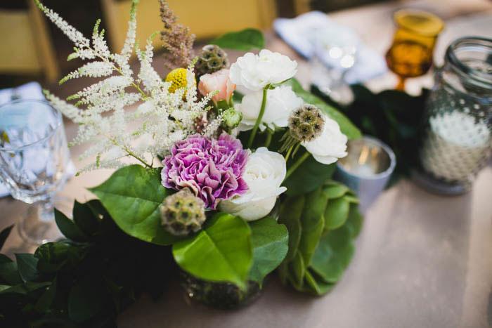 oklahoma-ranch-rustic-backyard-wedding-inspiration06