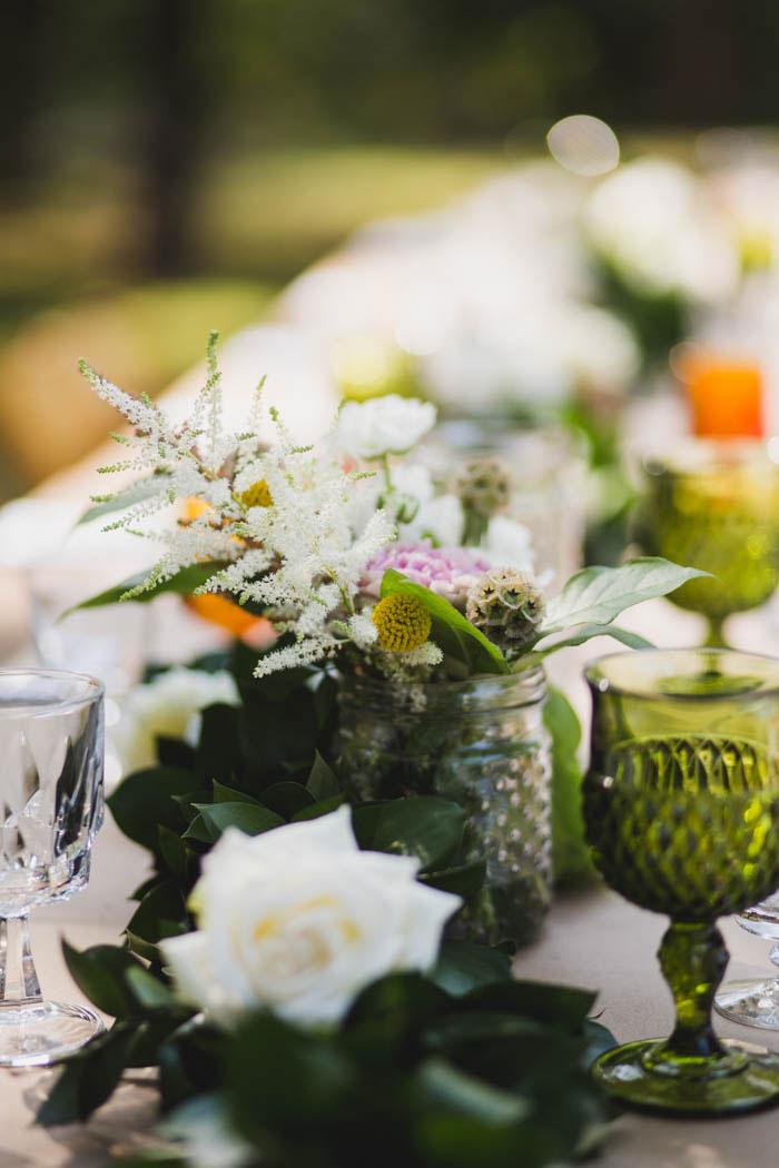 oklahoma-ranch-rustic-backyard-wedding-inspiration07