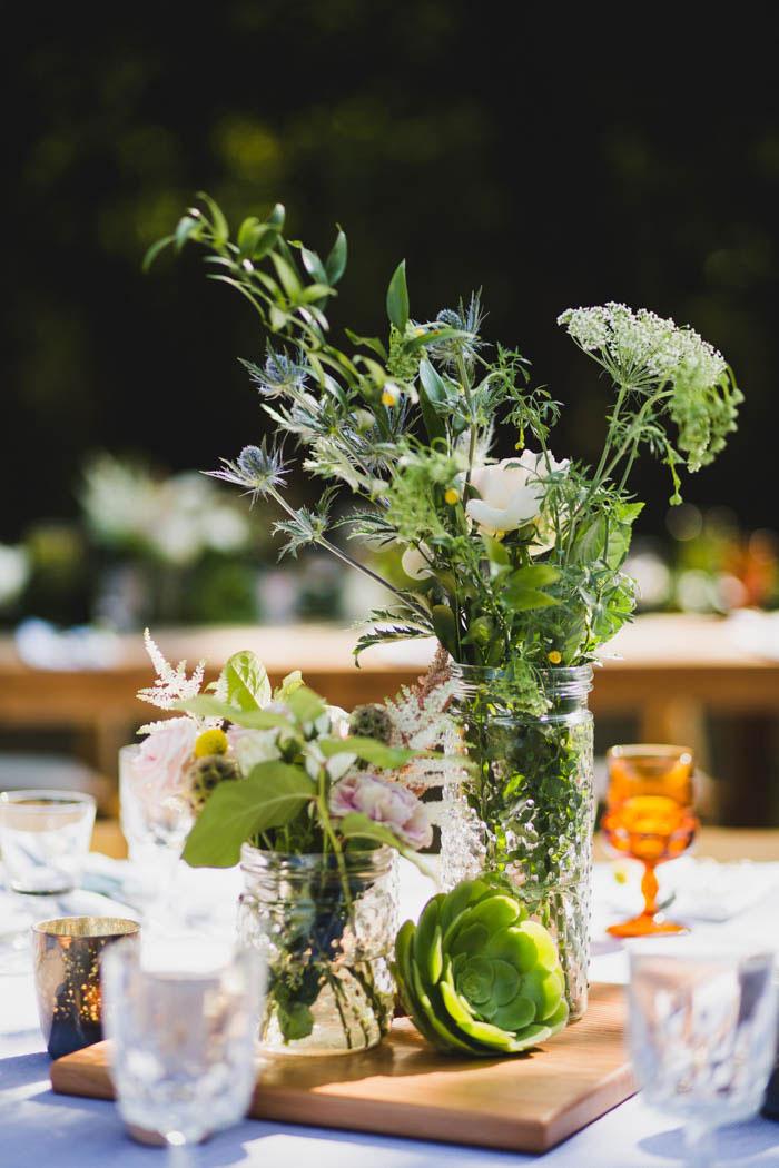 oklahoma-ranch-rustic-backyard-wedding-inspiration08