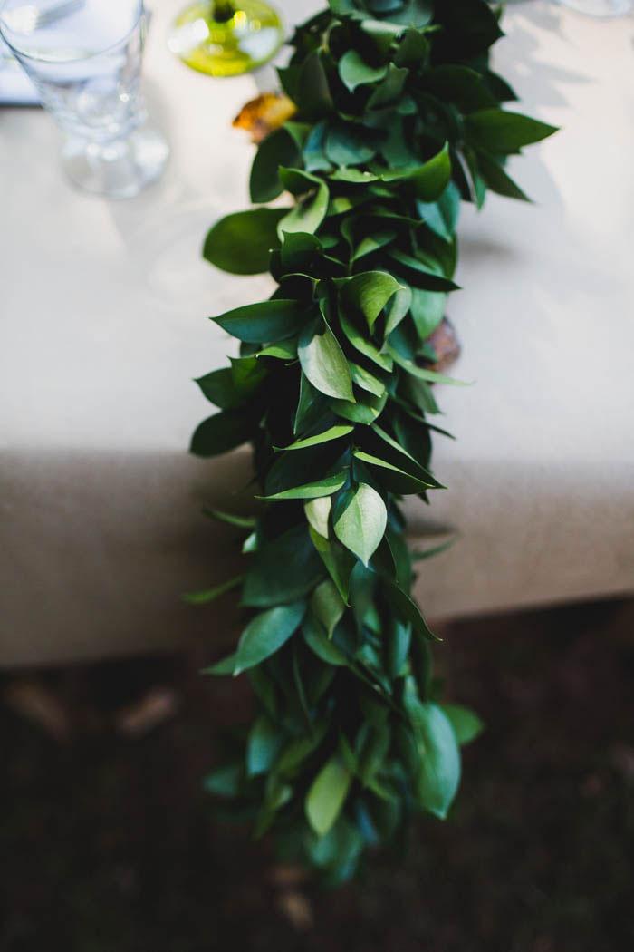 oklahoma-ranch-rustic-backyard-wedding-inspiration09