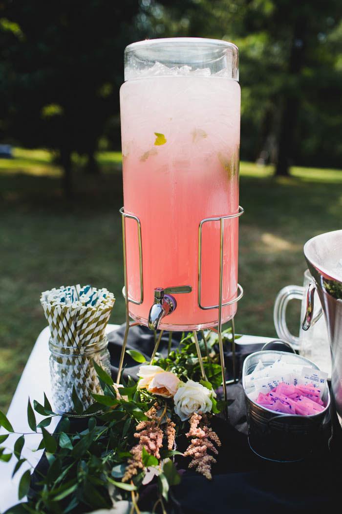 oklahoma-ranch-rustic-backyard-wedding-inspiration11