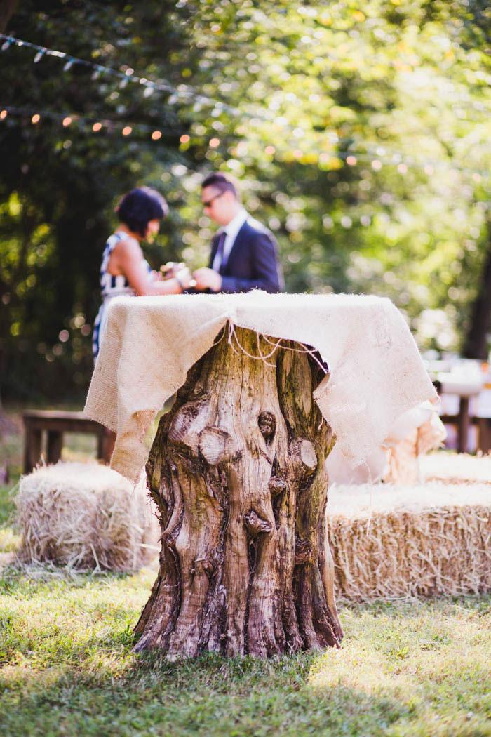 oklahoma-ranch-rustic-backyard-wedding-inspiration13