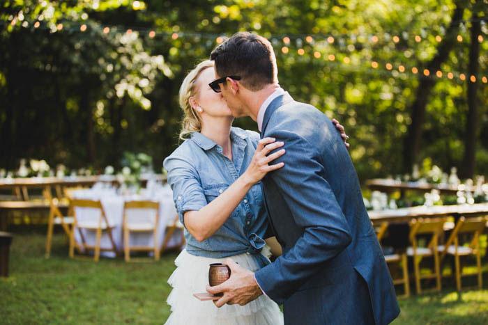 oklahoma-ranch-rustic-backyard-wedding-inspiration18
