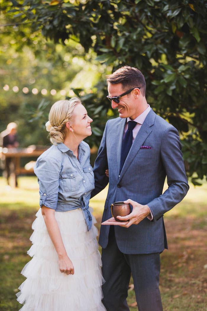 oklahoma-ranch-rustic-backyard-wedding-inspiration19