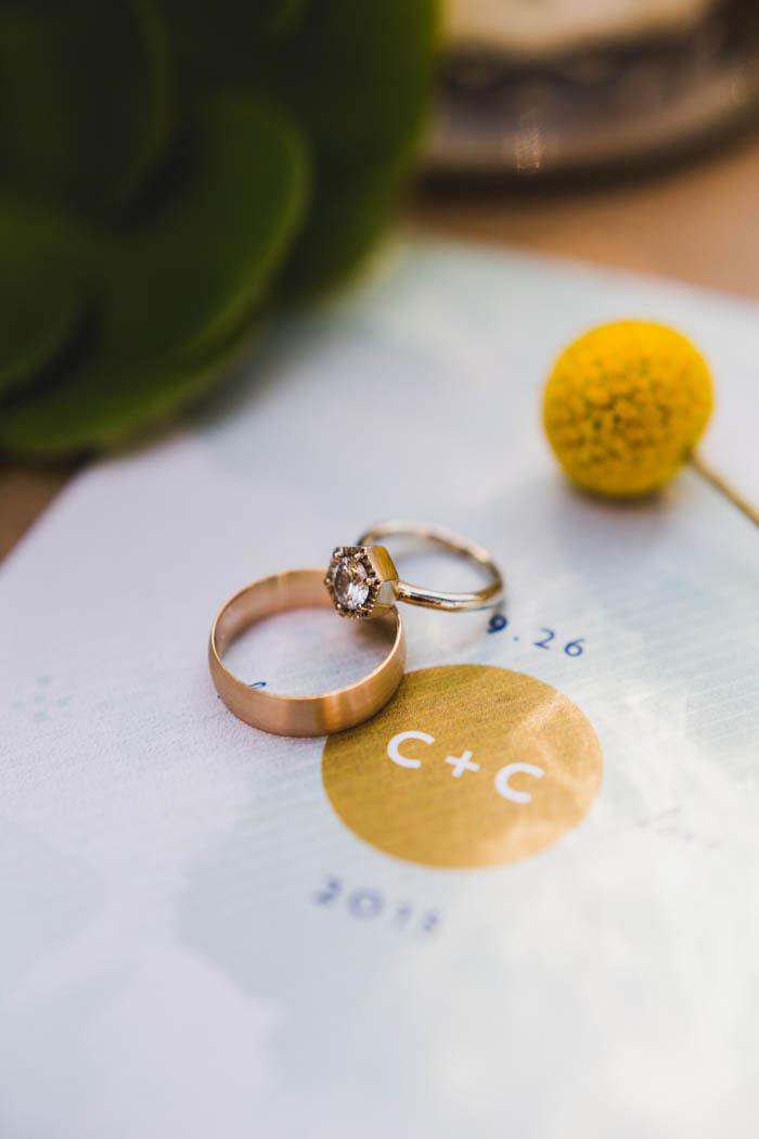 oklahoma-ranch-rustic-backyard-wedding-inspiration21