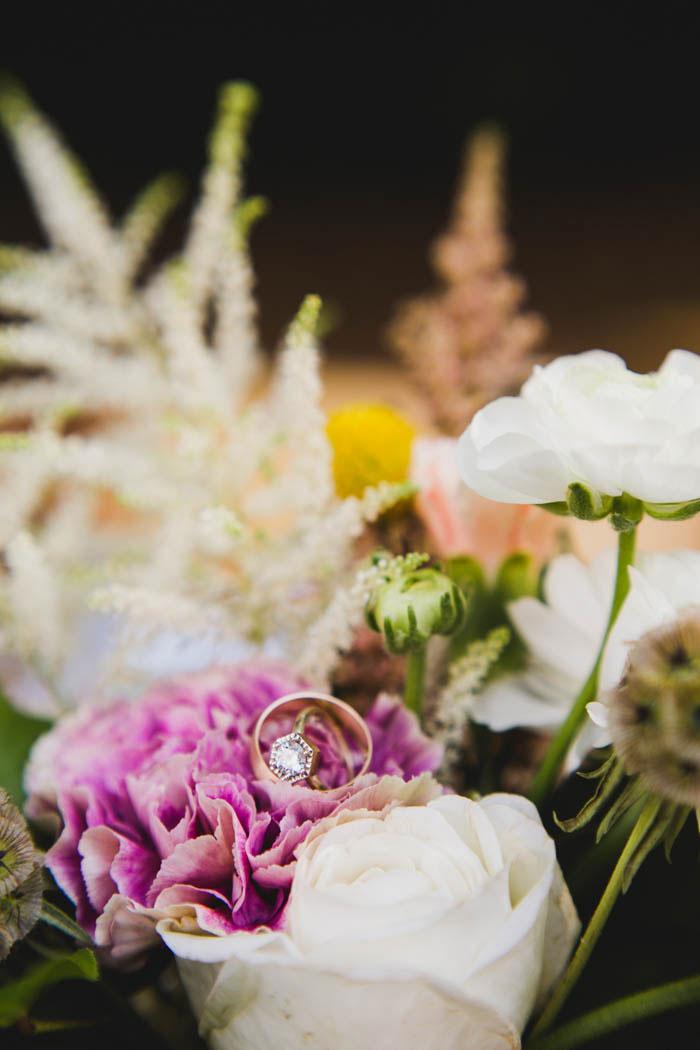 oklahoma-ranch-rustic-backyard-wedding-inspiration23